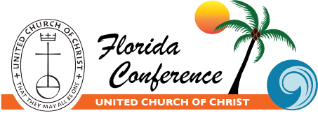 Florida Conference United Church of Christ