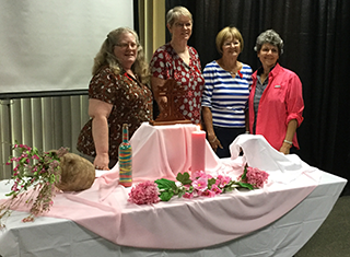 Florida UCC Women 89th Annual Conference